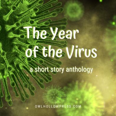 YearoftheVirus