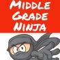 Middle_Grade_Ninja_Podcast_Logo_1400x1400