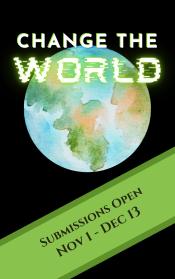 ChangetheWorld-web
